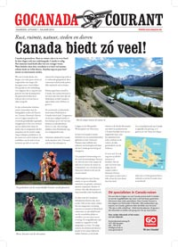 Go Canada Courant in pdf